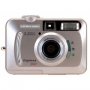 Цифровой фотоаппарат Samsung Digimax 300