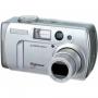 Цифровой фотоаппарат Samsung Digimax 360