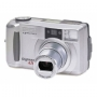 Цифровой фотоаппарат Samsung Digimax 410