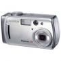 Цифровой фотоаппарат Samsung Digimax 530