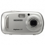 Цифровой фотоаппарат Samsung Digimax A40