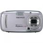 Цифровой фотоаппарат Samsung Digimax A400