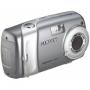 Цифровой фотоаппарат Samsung Digimax A402
