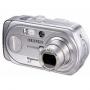 Цифровой фотоаппарат Samsung Digimax A5