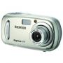 Цифровой фотоаппарат Samsung Digimax A50