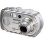 Цифровой фотоаппарат Samsung Digimax A6