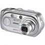 Цифровой фотоаппарат Samsung Digimax A7