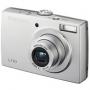 Цифровой фотоаппарат Samsung Digimax L110
