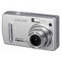 Цифровой фотоаппарат Samsung Digimax L50
