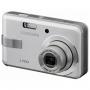 Цифровой фотоаппарат Samsung Digimax L700