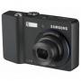 Цифровой фотоаппарат Samsung Digimax L73