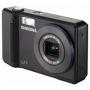 Цифровой фотоаппарат Samsung Digimax L77
