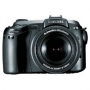 Цифровой фотоаппарат Samsung Digimax Pro 815