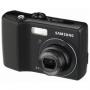 Цифровой фотоаппарат Samsung Digimax S730