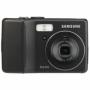 Цифровой фотоаппарат Samsung Digimax S750