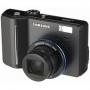 Цифровой фотоаппарат Samsung Digimax S850