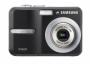 Цифровой фотоаппарат Samsung Digimax S860