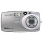 Цифровой фотоаппарат Samsung Digimax U-CA4