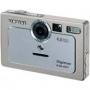 Цифровой фотоаппарат Samsung Digimax U-CA401