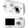 Цифровой фотоаппарат Samsung Digimax U-CA501