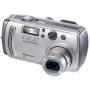 Цифровой фотоаппарат Samsung Digimax V3