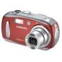 Цифровой фотоаппарат Samsung Digimax V700