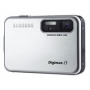 Цифровой фотоаппарат Samsung Digimax i5