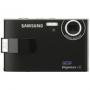 Цифровой фотоаппарат Samsung Digimax i6