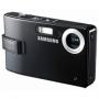Цифровой фотоаппарат Samsung Digimax i7