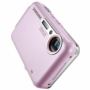 Цифровой фотоаппарат Samsung Digimax i8