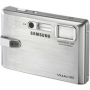 Цифровой фотоаппарат Samsung Digimax i85