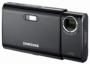 Цифровой фотоаппарат SAMSUNG EC-I70ZZBBB