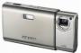 Цифровой фотоаппарат Samsung EC-I70ZZSBB