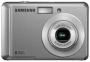 Цифровой фотоаппарат Samsung ES10