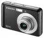 Цифровой фотоаппарат Samsung ES15