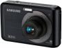 Цифровой фотоаппарат SAMSUNG ES20