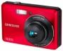 Цифровой фотоаппарат Samsung ES60