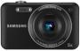 Цифровой фотоаппарат Samsung ES73