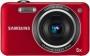 Цифровой фотоаппарат Samsung ES75