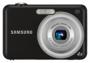 Цифровой фотоаппарат Samsung ES9
