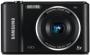 Цифровой фотоаппарат Samsung ES90