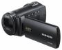Цифровая видеокамера Samsung HMX-F80