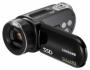 Цифровая видеокамера Samsung HMX-H104