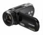 Цифровая видеокамера Samsung HMX-H104BP