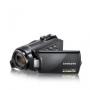 Цифровая видеокамера Samsung HMX-H200