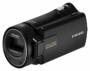 Цифровая видеокамера Samsung HMX-H304