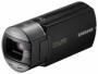 Цифровая видеокамера Samsung HMX-Q10