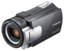 Цифровая видеокамера Samsung HMX-S10