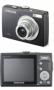 Цифровой фотоаппарат Samsung L100