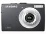 Цифровой фотоаппарат Samsung L110